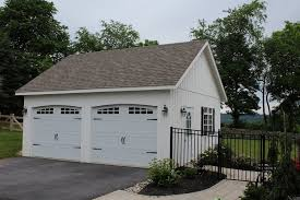 garage carport plans modern garage apartment plans with carport in front free and loft