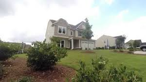 the rome river shoals in simpsonville sc ryan homes www