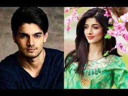 Celebrities Who Are Blind 14 Pakistani Celebrities Who Found Love Across The Border In India