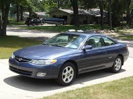 how much is a 2000 toyota camry worth 2000 toyota camry solara price cargurus
