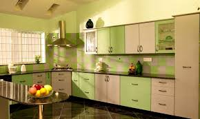 Modular Kitchen Ideas U Shaped Modular Kitchen Designer In Indore Call Indore Kitchens