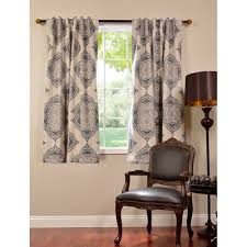 Teal Drapes Curtains 491 Best Drapes Curtains Panels And More Images On Pinterest