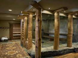 bathroom rustic shower ideas showers navpa2016 magnificent rustic bathroom shower ideas bathroom rustic shower design ideas 1e608d46fbf5a42d jpg full version