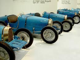 vintage bugatti race car bugatti blue iedei