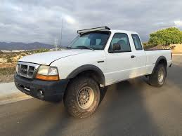 Ford Ranger Truck 2005 - our latest project this ford ranger u2013 and we need your help