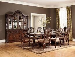 best ashley furniture dining room sets best ashley furniture