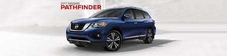 nissan pathfinder 2017 new nissan pathfinder 2017 nissan pathfinder for sale