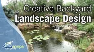 backyard landscapingideas info