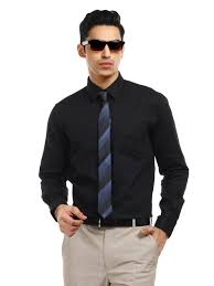 urbanebox online styling service for men and women clothing club choose formal shirts fashion pinterest formal shirts