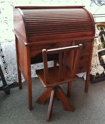 vintage roll top desk value antique childrens roll top desk best 2000 antique decor ideas