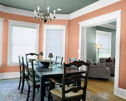Dining Room Paint Ideas Dining Room Images Walls Beautiful On Seven Advantages Of