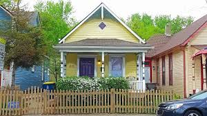 cottage home indianapolis home design image contemporary and