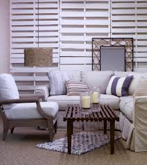 home perry u0027s home furnishings u0026 design
