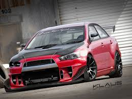 evo evo x timeattack by klaus designs on deviantart