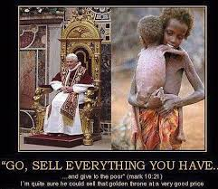 Starving Child Meme - starving african child meme 28 images takes pictures of self