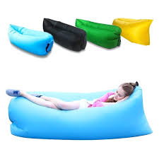 inflatable beach chair u2013 sharedmission me