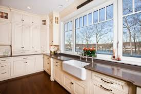 Beach Kitchen Design Ada Accessibility Universal Kitchen Design New York