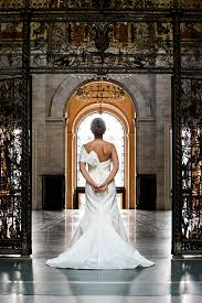 detroit wedding photographers detroit michigan wedding photographer stela zaharieva