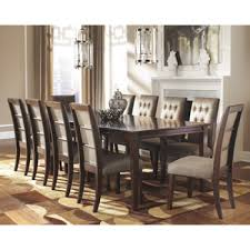 dining room top ashley dining room sets ashley hamlyn dining