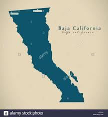 Baja Map Mexicali Map Money Map Press Llc Florida Trail Map