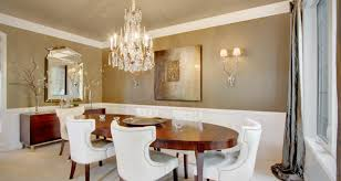Dining Room Chandelier Size Chandelier Chandelier Size For Dining Room Design