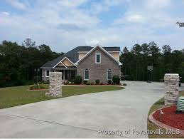 Fayetteville Home Design And Remodeling Show 500 Beaverpond Ct Fayetteville Nc 28311 Realtor Com