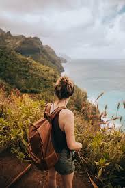 Hawaii Travel Backpacks images 7 travel backpacks for the adventure lover the mandagies jpg