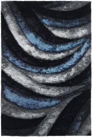 Gray Shag Area Rug 162 Best Share Your Shag Images On Pinterest Area Rugs Shag