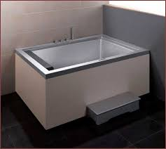 2 Person Spa Bathtub Two Person Bathtub Uk Home Design Ideas