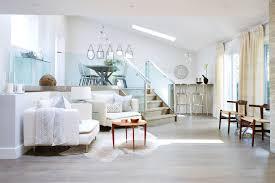100 livingroom leeds malmaison hotel leeds uk booking