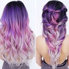 ambra hair color best ombre hair 41 vibrant ombre hair color ideas love ambie