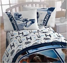Star Wars Comforter Queen Star Wars Bed In A Bag Twin The Best Bag Collections