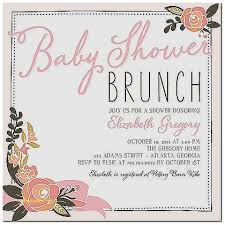 baby shower lunch invitation wording baby shower invitation baby shower invitation wording