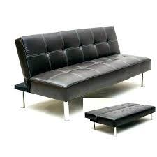 canapé 1 place et demi canape 1 place et demi banquette fauteuil 1place et demi