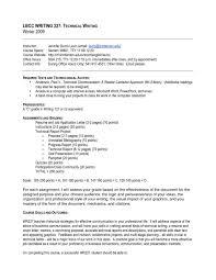 communication letter writing pdf 10 sample resume letter format azzurra castle grenada apply job