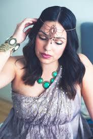 easy last minute goddess makeup for halloween u2013 love niki