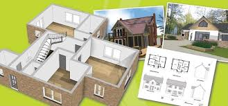 3d home design demos visualise your dream home in 3d build it live