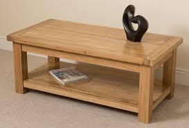 solid oak coffee table and end tables light oak end tables furniture www spikemilliganlegacy com light