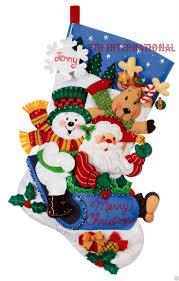 95 best fun with felt images on pinterest felting christmas