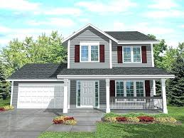 2 stories house four story house grapevine project info