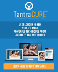 Last Longer In Bed Techniques Affiliates Tantracure Super Sexual Stamina Cure Premature