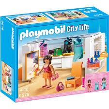 chambre parents playmobil playmobil chambre chambre coucher avec berceau playmobil chambre
