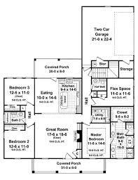 47 best house plans images on pinterest house floor plans