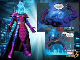 imagenes de calaveras que cambian de color paleta de colores de umvc3 forum 3gb