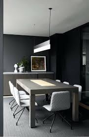 office design interior design office interior design home office