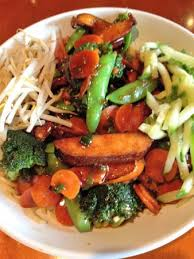 Old Country Buffet Maplewood Mn by The 10 Best Chinese Restaurants In Maplewood Tripadvisor
