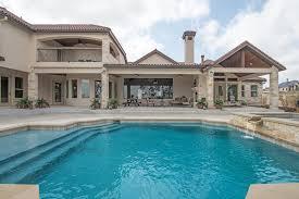 welcome to robare custom homes custom home builder san antonio