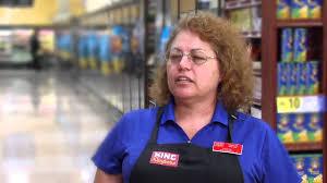 Safeway Produce Clerk Job Description King Soopers City Market Deli Clerk Youtube