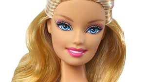 the 14 most controversial barbies ever entertainment tonight
