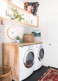 good paint colors for laundry rooms wearefound home design